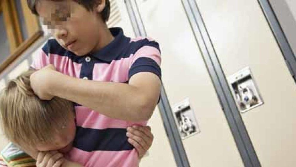 La familia ante el bullying o acoso escolar
