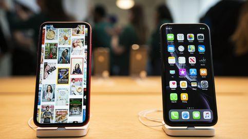 Llega el iPhone 11: ¿cuánto costará y cuánto rebajará Apple sus móviles actuales?