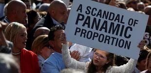 Post de Culebrón en Malta: el Gobierno adelanta las elecciones por acusaciones de evasión fiscal