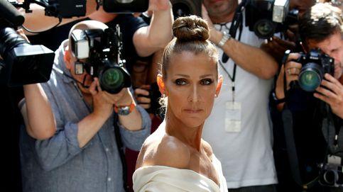Zara apuesta por el estilo fetiche de Céline Dion con estos tres vestidos