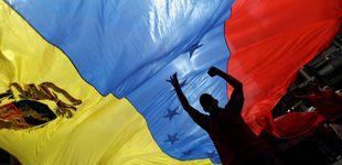 Post de ¿Por qué el bitcoin está en auge en Venezuela?