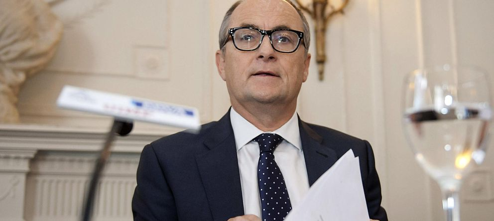 Foto: Fernando Restoy, subgobernador del Banco de España. (EFE)