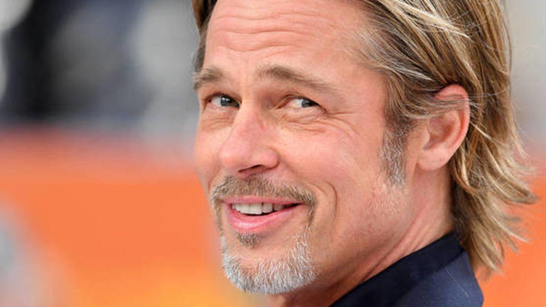 Brad Pitt y Nicole Poturalski han puesto punto y final a su relación