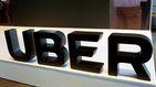 Seis datos que no conocías de Uber y que cambiarán seguro tu idea de esta empresa