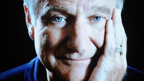 La cifra de suicidios idénticos al de Robin Williams aumentó un 32% tras su muerte