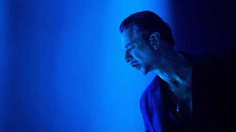 Concierto de Depeche Mode en HungrÍa