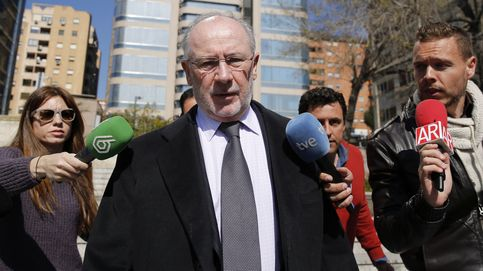 El juez investiga a Telefónica y Lazard por corrupción en los pagos a Rato