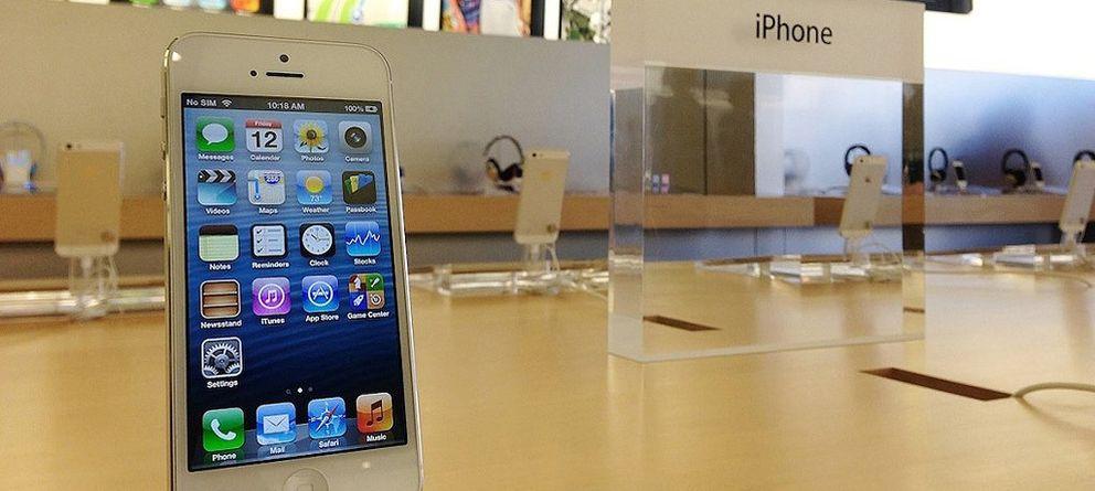 Foto: ¿Qué nos empuja a comprar 'gadgets' que no usamos?