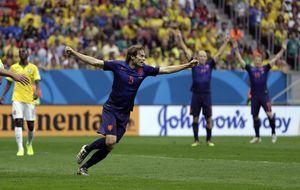 Mathieu forzará al máximo para evitar que el Barça piense en Blind