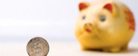 La inversión de 'venture capital' cae un 18% hasta los 231 millones de euros