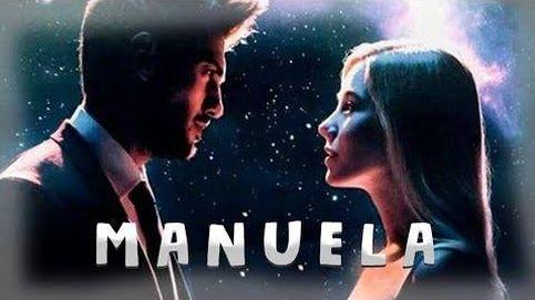 'Manuela', la parodia del anuncio de Lotería de Navidad
