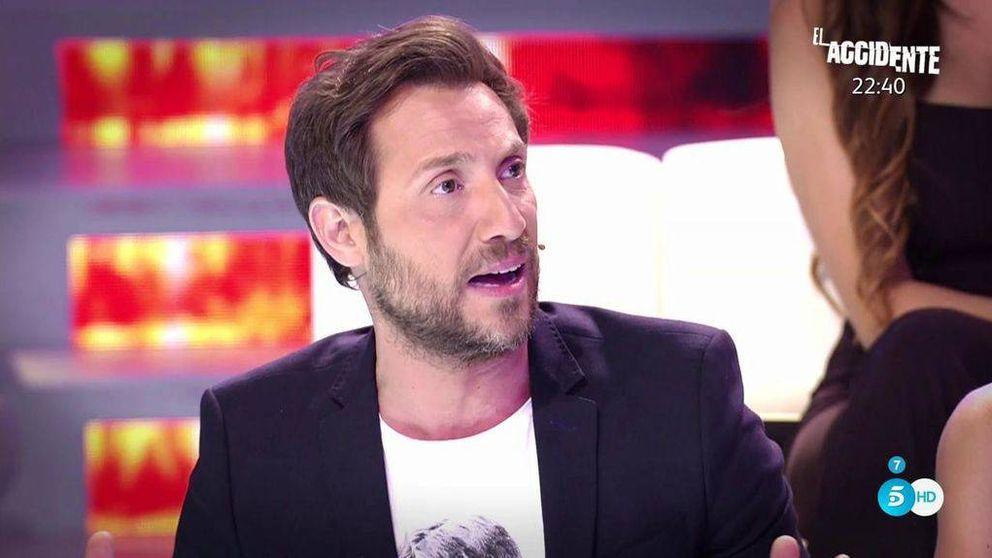 'Sálvame' desvela el pastizal que Antonio David Flores ha ganado en televisión