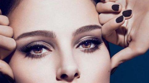 Maquillaje en su sitio: trucos de profesional para que no se mueva en todo el día