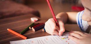 Post de La escuela apenas tiene influencia para seguir los estudios; los padres, sí