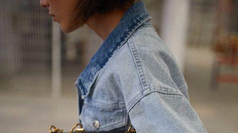 Encuentra en estos 5 modelos de Parfois tu bolso negro perfecto sin invertir prácticamente nada