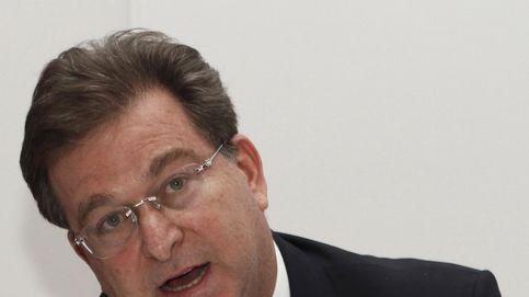 Los inversores latinoamericanos aún no rentabilizan su apuesta por la banca española