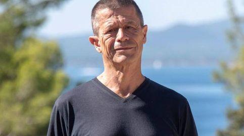 El escritor Emmanuel Carrère gana el Premio Princesa de Asturias de las Letras 2021