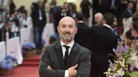 """Javier Cámara: """"Pablo Iglesias no me llama ni para hacer guiones"""""""