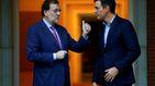Estabilidad frente al Brexit: Sánchez copia la estrategia de Rajoy camino de las elecciones