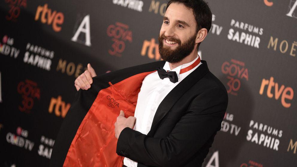 Premios Goya 2016: listado de ganadores