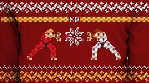 Curiosidades científicas para evitar las conversaciones 'cuñadas' esta Navidad