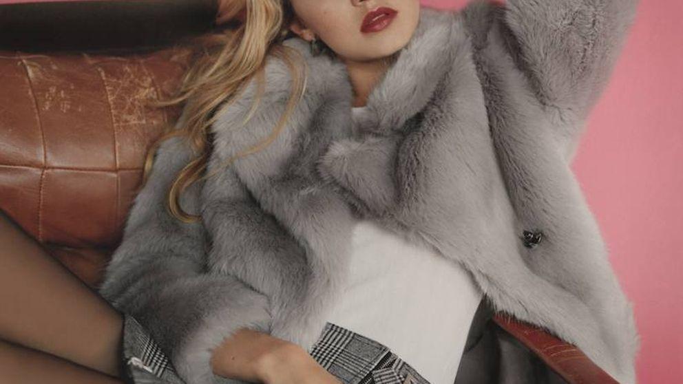 Gigi Hadid y compañía, ¿por qué vestís de verano si estamos en pleno invierno?