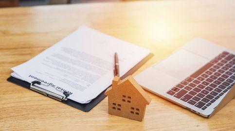 Los inquilinos recortan su presupuesto y anticipan más caídas en los alquileres