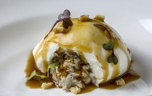 Un viaje gastronómico a Valencia, propuestas más allá de sus arroces