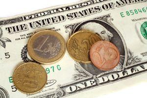 El Yen Gana Terreno Al Dólar Y Euro Gracias A Las Declaraciones De Bernanke
