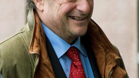 Muere Juan Antonio Ramírez Sunyer, el juez de Barcelona que investigaba el 1-O