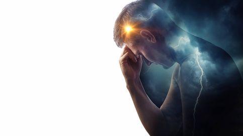 Los síntomas más raros de padecer de estrés crónico