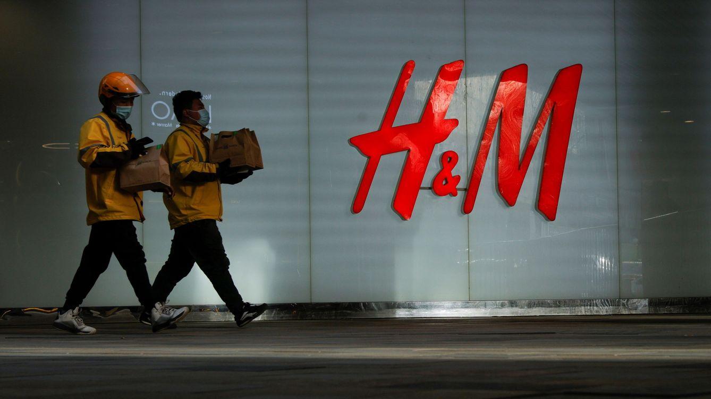Caso H&M: así ven los chinos el boicot masivo a las marcas occidentales