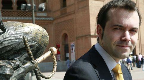 Contrarréplica a Roberto Centeno sobre la fiabilidad del PIB