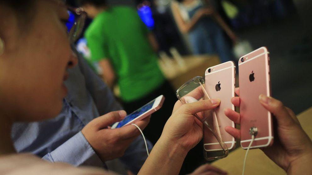 Cómo será el nuevo iPhone 7, y cómo nos gustaría que fuera