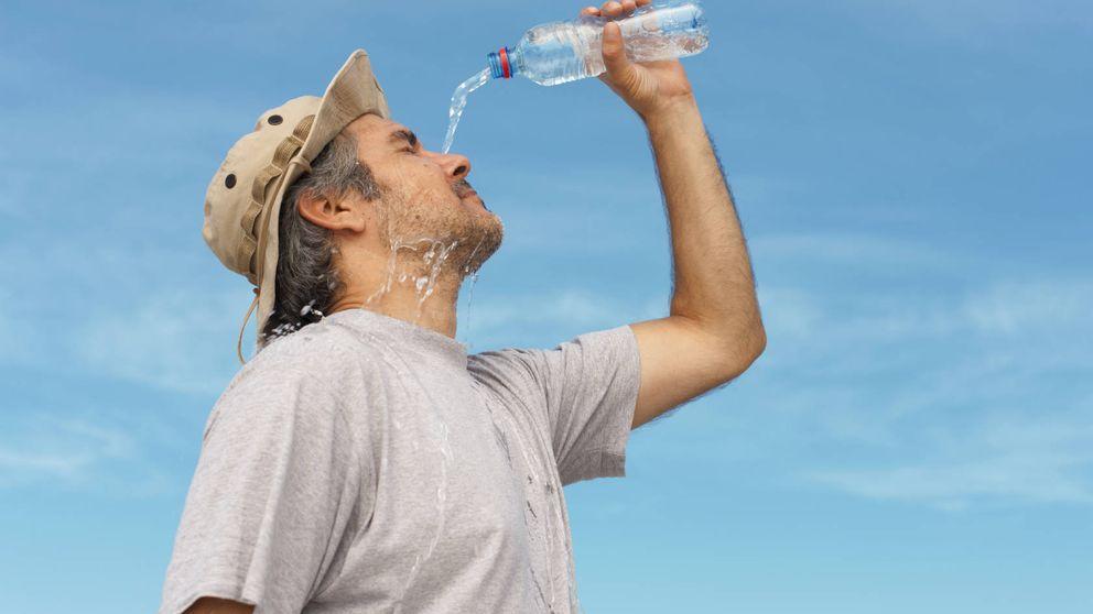 Los países en los que no debes beber agua del grifo (si viajas por Europa)
