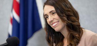 Post de Nueva Zelanda permite reuniones de hasta 100 personas tras tres días seguidos sin casos