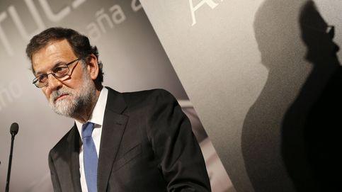 Rajoy 'recoloca' a sus barones salientes en los mejores cargos en el Senado