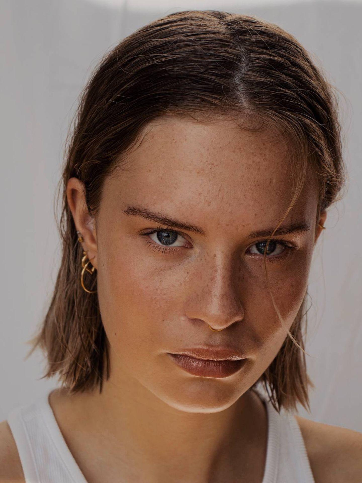 Los geles de limpieza facial aportan un extra de frescor. (Fleur Kaan para Unsplash)