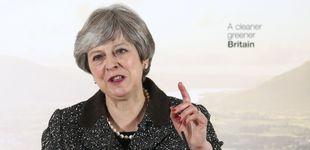 Post de Carta abierta a Theresa May (pregunte a los británicos qué significa Brexit)