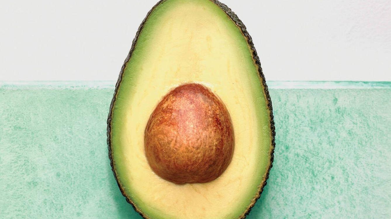 Seis recetas con aguacate (y ninguna de ellas es guacamole)