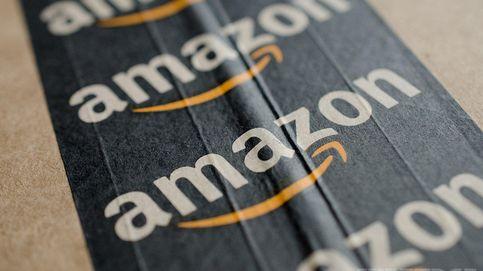 Amazon filtra las primeras ofertas de su 'Premium Day'