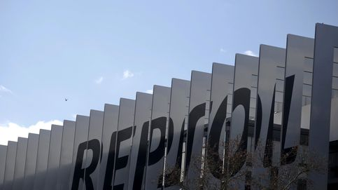 Repsol sube el dividendo por primera vez en 4 años y anuncia recompra de acciones