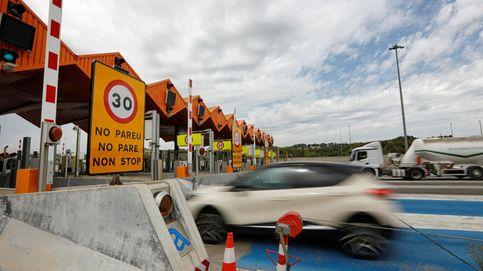 El Gobierno presentará en unos meses su propuesta para cobrar peajes en las autovías