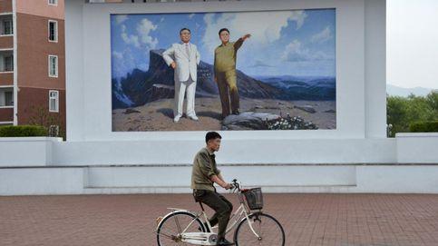 EEUU impone sanciones a empresas rusas y chinas por ayudar a Corea del Norte