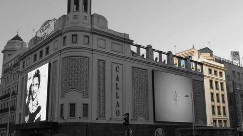 Reyzábal se alía con la cadena L&H para abrir un hotel 'boutique' en los cines Callao