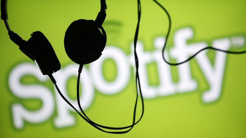 El misterio que ni Spotify sabe resolver. ¿Por qué me salen los anuncios en catalán?