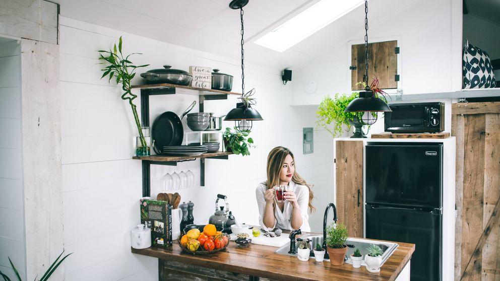Redecora tu casa por menos de 30 euros con las ofertas de Privalia