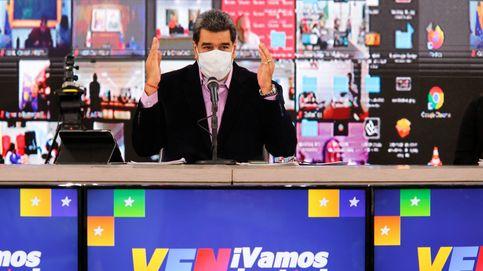 Venezuela salda más deuda con Repsol tras la mayor entrega de petróleo en cinco años