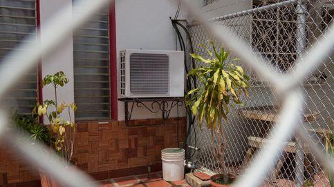 ¿Teletrabajo y aire acondicionado? Esto es lo que vas a pagar de más en tu factura de la luz