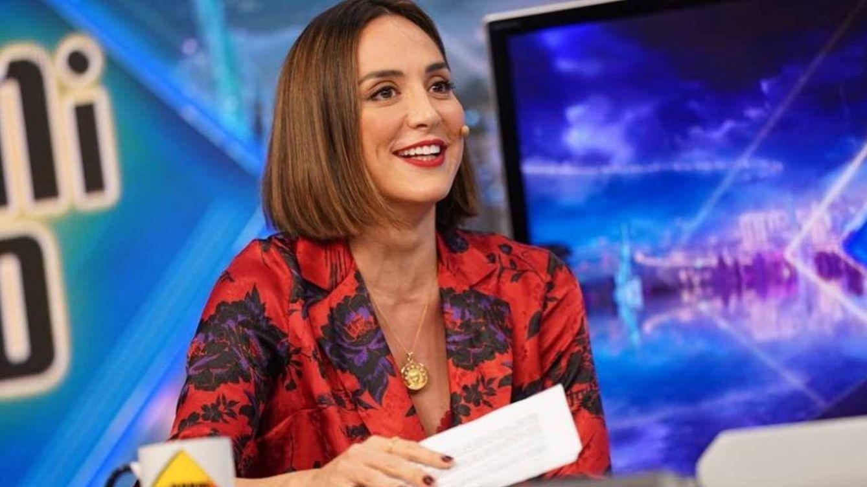 Tamara Falcó explica por qué viajó a Málaga (y la ley está de su parte)